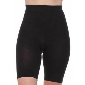 Spanx Unbelievable Underwear Size 6 F Black Womens